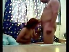 arab couple fucking-hibasex