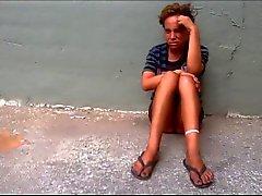 z1xen explorando Brazil #03
