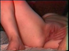 Best my girlfriends.Pussy lick Compilation.