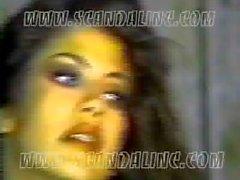 Sextape - Cameron Diaz (1992 scandal video)