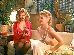 Telefon -Mates ( 1988 ) pt.2