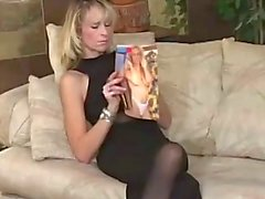 Mature housewife get the fucking she desparately need by taldorry