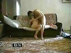 Русск Зрелые мама выебанная к другу своего сына