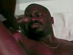 Гомосексуалистам Black Мечта