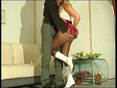 =anal=panty=hose= sc.63 Susanna & Mike