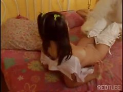 Caught by the wolf Redtube Free Asian Porn Videos, HD Movies & Teens Clips