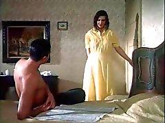 Hakan Serbes and Gina Rome