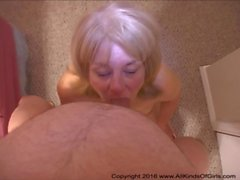 Great Granny Anal Butt Fucking Abuse