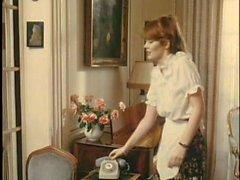 Diamond Baby (1984) with Marylin Jess and Alban Ceray