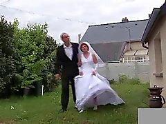 Гино Бабка невесты