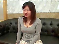 Muchacha Bastante Japanese