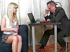Русский порна дамшни 183