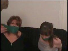 Elane suukapula Allergikkojen BBW