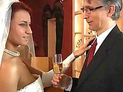 Bride - Dirne