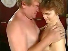 Mature Swingers Over 50 - Part .