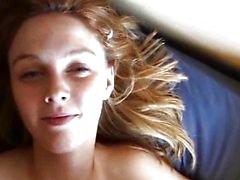 Hete vriendin sex