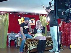 Copnrad Son Show_Programa_06_30-04-2013