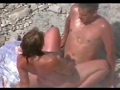 sex on the beach 150315