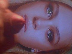 Nicola Peltz (video 1)