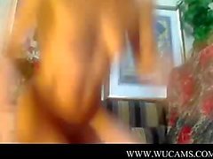 WEBCAM GIRLS 14 odiosas randy italian t