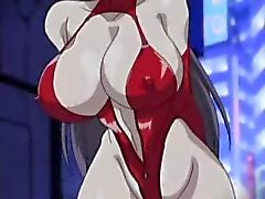 Hentai sex leer