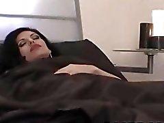 Ваши готика историю матерью сном