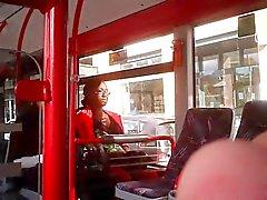 een beetje flash bus