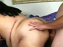 Stud nai sexy fattie
