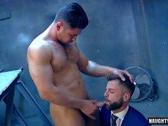 russian homo flip flop kanssa cumshot segmentti