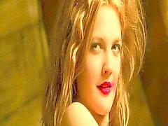 Drew Barrymore - Charlies Änglar