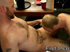 Gay мальчикам подростка поцелуй порно и Подростка мальчишка половой жесткого кудрявый Распутники