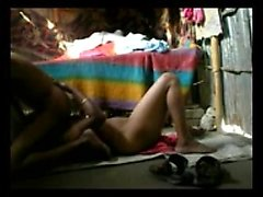 Cams Amateur Brunette Teen Fucking On Webcam