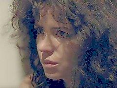 Sangue tekemään meu sanque - Anabela Moreiran