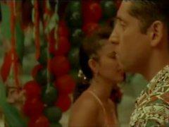 Angie Cepeda - Pantaleón y las visitadoras (1999)