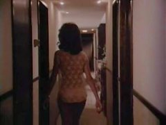 Kay di Parker in L'amour 1,984 mila