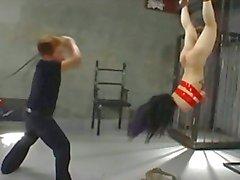 Japanese BDSM 19