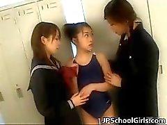 Jschoolgirls jschoolgirlscom Hot part3