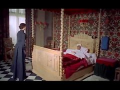 Celestine, Maid at Your Service 1974 French Adult 18 Movie