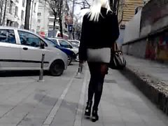 Serbia Dobra cica