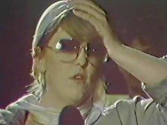 Pain Mania 1983
