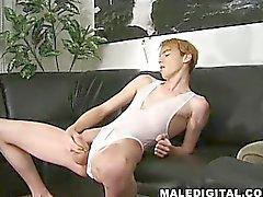 Loco para el El sexo