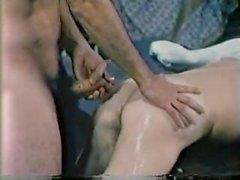 jamie gillis vintage gay scene