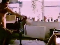 Rohmaterial (1976)