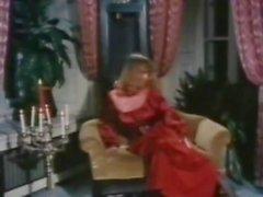 Feuer zwischen den Beinen (1979)