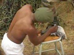 Militärstraff Redtube Gratis Interracial Porrfilmer, Ga