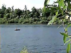 Género del río se registra
