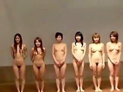 Asian la historia maquinas sexo