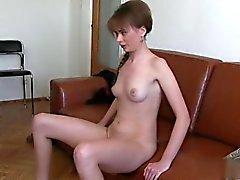 Italian wife couple sex