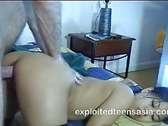 Trisha Filipinli Amateur Teen