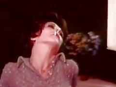 Deep Throat Original 1972 Movie